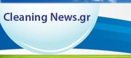 CleaningNews-450X200 2019