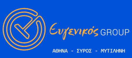 evgenikos-logo-side