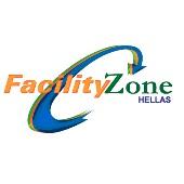 Facility Zone