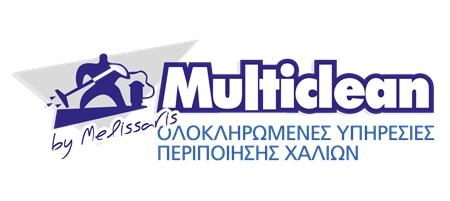 MELISSARIS_450x200