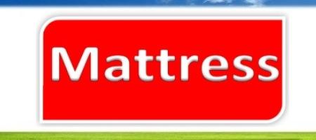 Mattress-logo 450X200