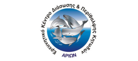 arion-logo-side