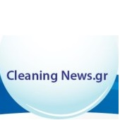 CleaningNews