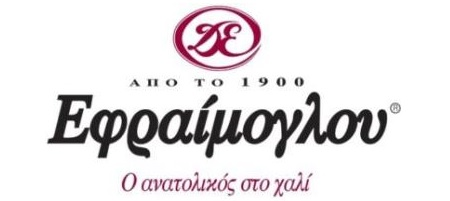 efremogloy-logo-side