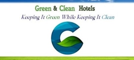 green-and-clean-hotels-logo-side