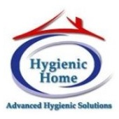 HygienicHome