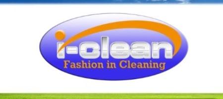 i-clean-logo 450X200