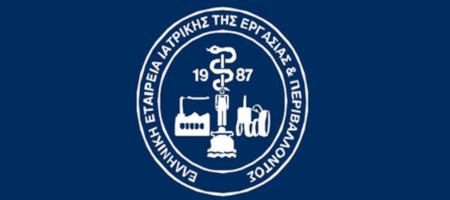 iatriki-logo-side