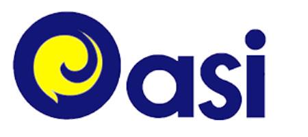 oasi-logο-side