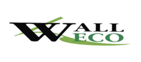 wallecologo-logo-side