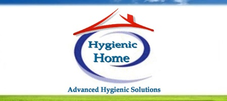 4 Hygienic Home