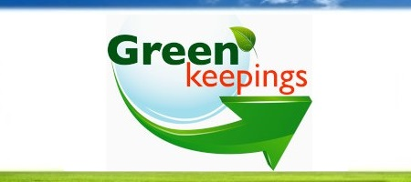 greenKeepings-logo-side