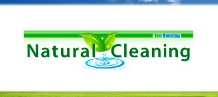 natural-cleaning-logo-side