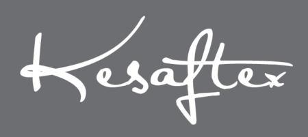 kesaflex-logo-sidebar