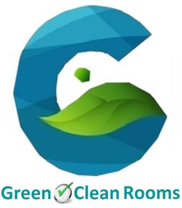 3Green-and-Clean-Rooms-tsek-in-400x450