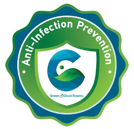 anti infection plan